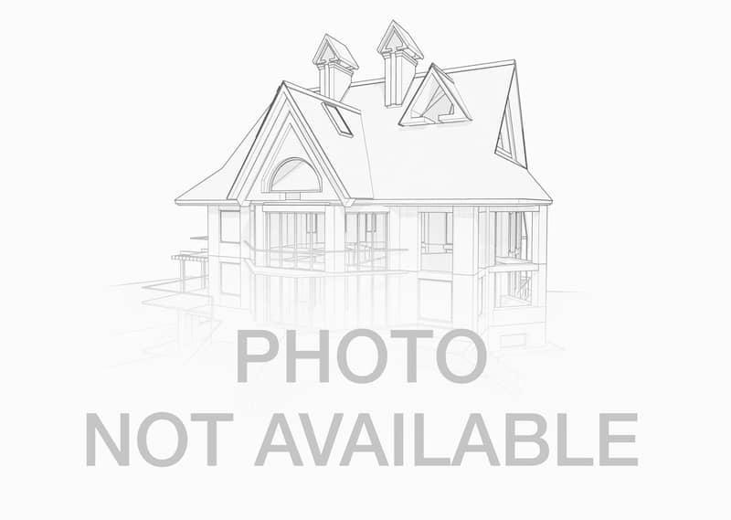 129 North Quaker Hill Road, Pawling, NY 12564 - MLS ID